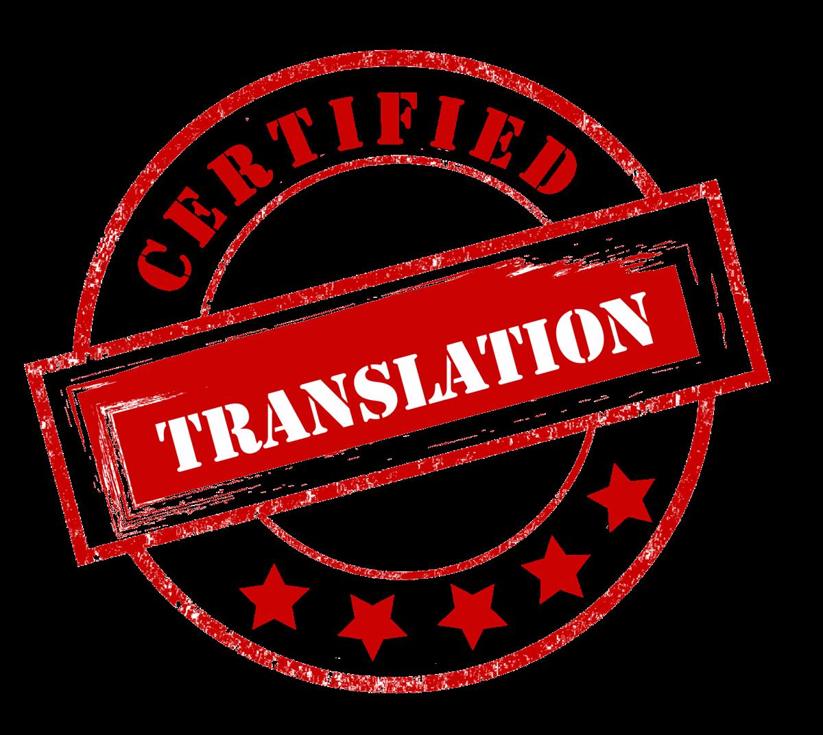 ÜBER UNS - ALANYA TRANSLATION